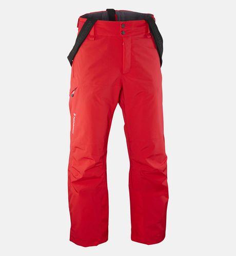 http://www.peakperformance.com/no/item/mens-maroon-pants-g54075023/?t_type=src&t_type=cat
