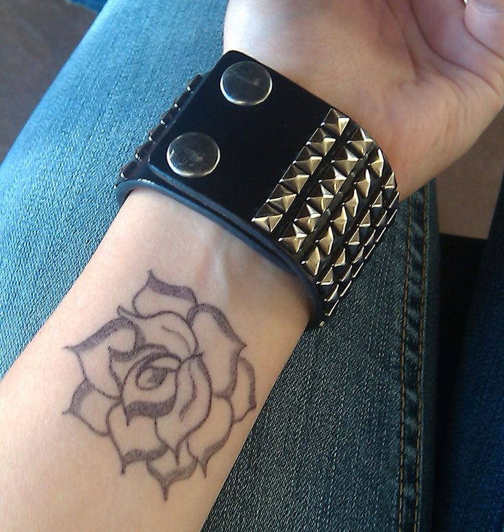 1000 ideas about sharpie tattoos on pinterest tattoos for Cool designs to draw on your hand