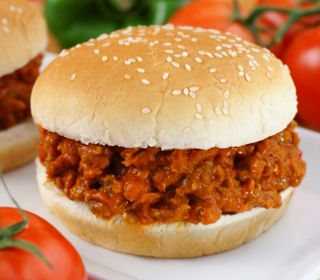 How To Properly Cook Ground Beef Plus 5  Flavorful, Healthy Ground Beef Recipes.