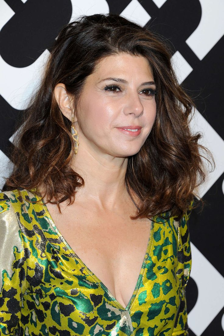 Marisa Tomei naked (89 fotos), pics Fappening, Snapchat, underwear 2016