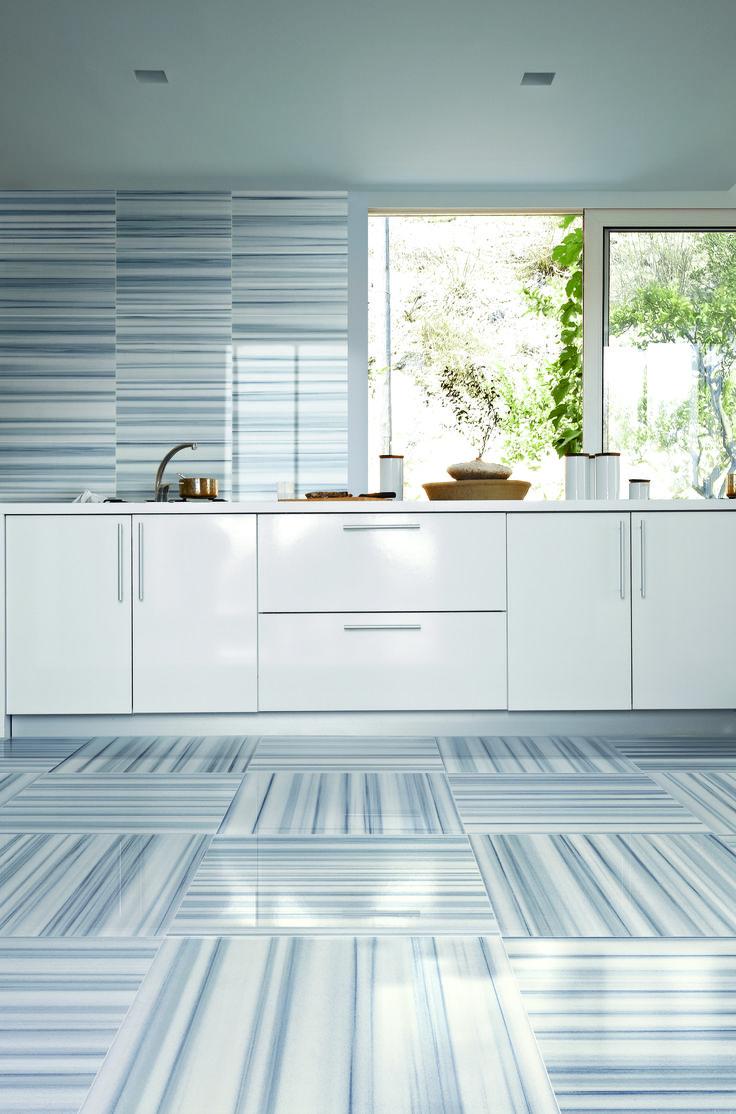49 best Sols images on Pinterest | Flooring, Floors and Wood floor