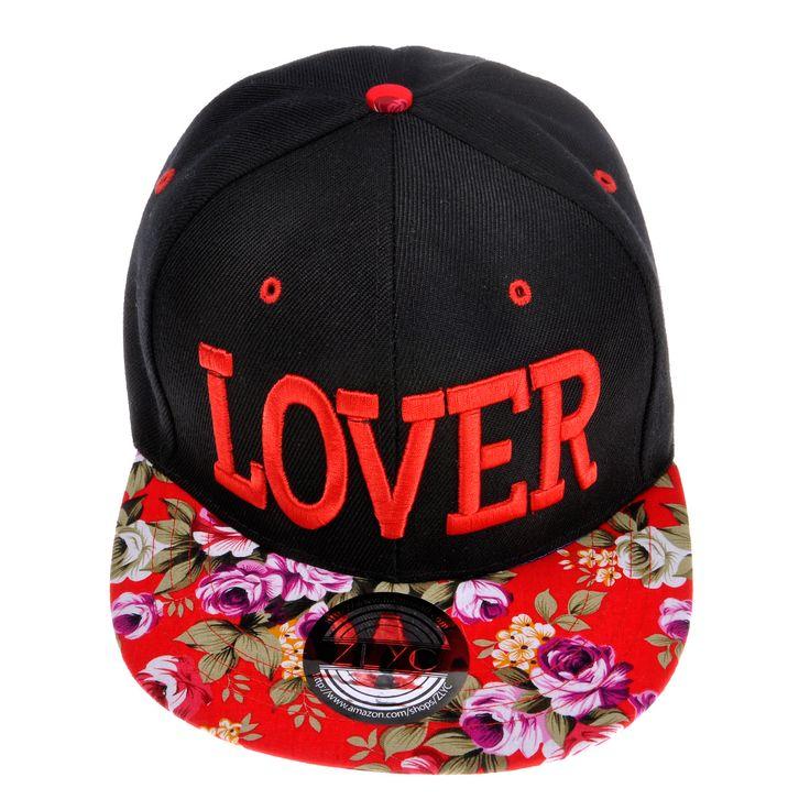 平つばキャップ 野球帽 LOVER文字刺繍 アウトドア 日焼け防止 スポーツ カジュアル レディース http://www.amazon.co.jp/dp/B00WQTHZ5Q/ref=twister_B00WQTHYWU?_encoding=UTF8&psc=1