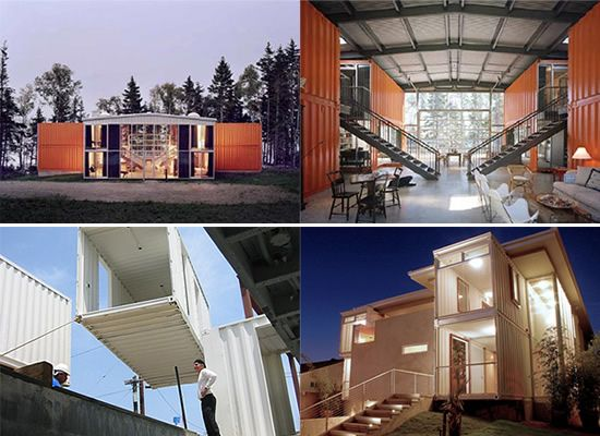 Container Box Houses best 20+ conex box house ideas on pinterest