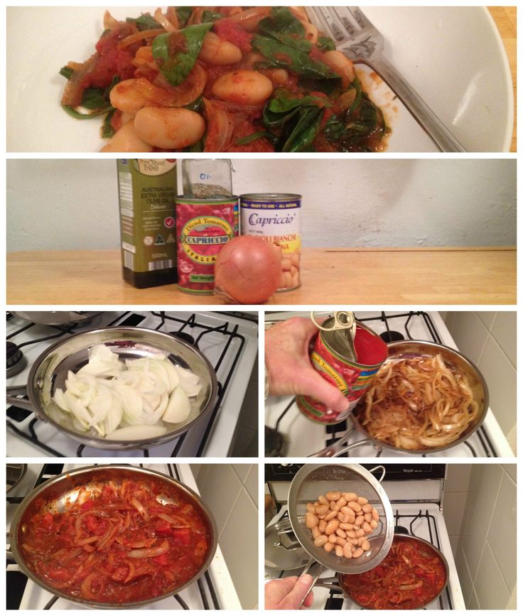 A 'go to meal' for when the cupboard is bare and you really can't be bothered! #dinner for one #vegetarian #gluten free #budget