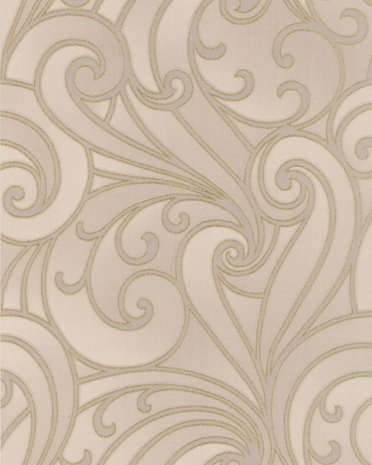 Lovely Saville Beige Wallpaper Custom Wall Covering Designs | Wallpappers |  Pinterest | Coverings, Wallpapers And Saville