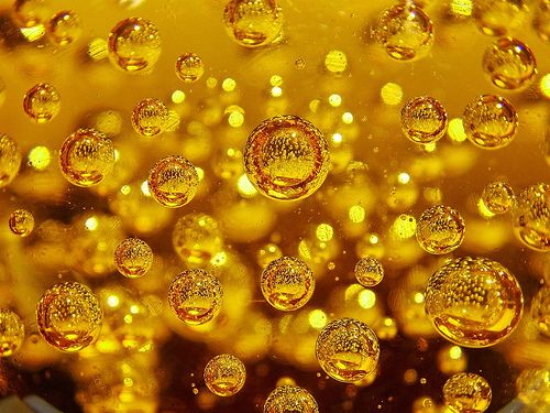 200 Beautiful Bubbles High-Res Textures