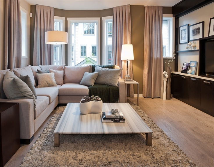 Lounge show home staging. 15 best Show homes developers images on Pinterest   Living spaces