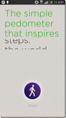 Noom Walk 每日自動計步器 App 社群激勵走路消耗熱量
