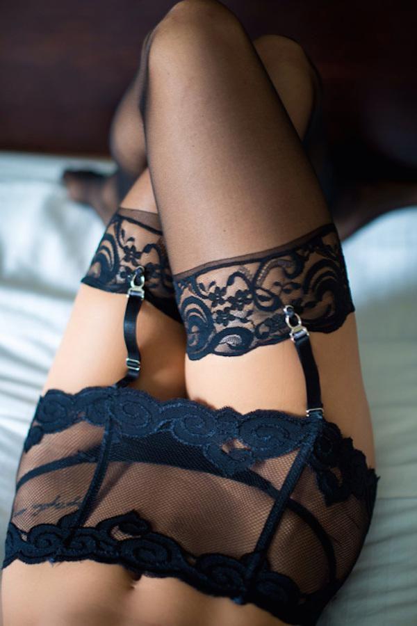 //pretty #fashion #lingerie