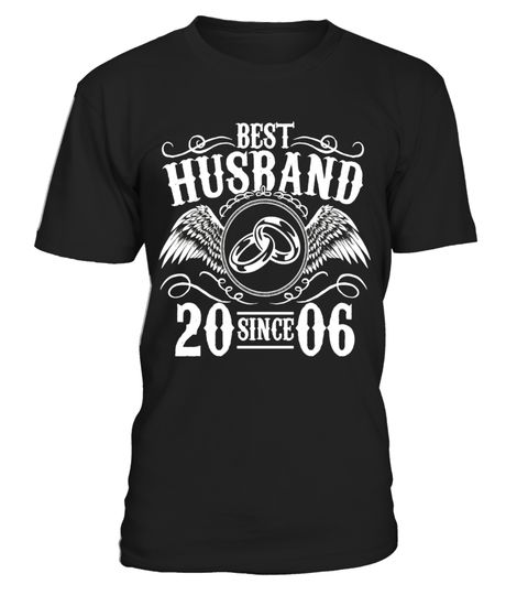 Great T-Shirt For Husband. 9th Wedding Anniversary Gift .
