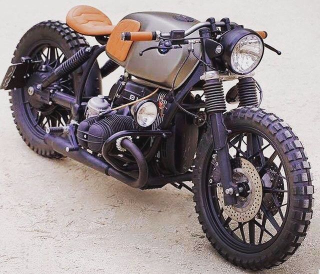 17 best ideas about bmw scrambler on pinterest bmw r9 for Yamaha r9 motorcycle