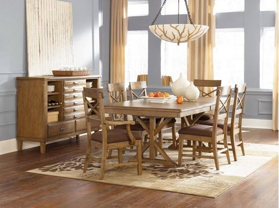 Latest Dinning Tables 12 best inspired dining room sets images on pinterest   dining