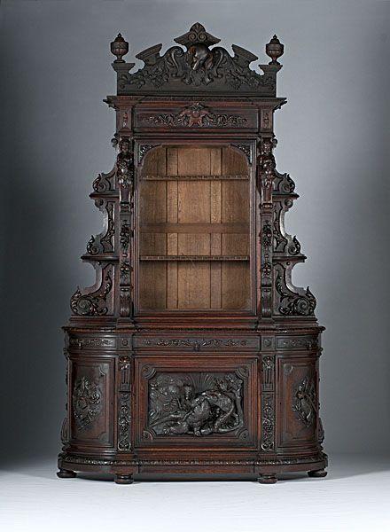 1271 Best Furniture I Like Images On Pinterest Home Furniture Furniture Chairs And Cat Cat