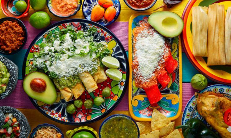 El festival, organizado por el Embassy Suites by Hilton, a realizarse del 15 al 30 de este mes, estará a cargo del mexicano Víctor Mosqueda, chef ejecutivo del hotel.
