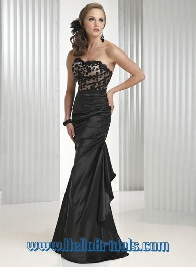 love this one as well: Evening Dresses, Fashion, Ball Gowns, Style, Black Dresses, Clothing, Wedding, Prom Dresses, Black Evening Gowns