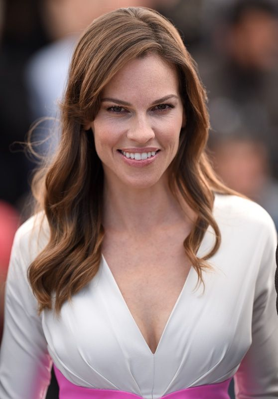 90 best images about Hilary Swank on Pinterest | The ...