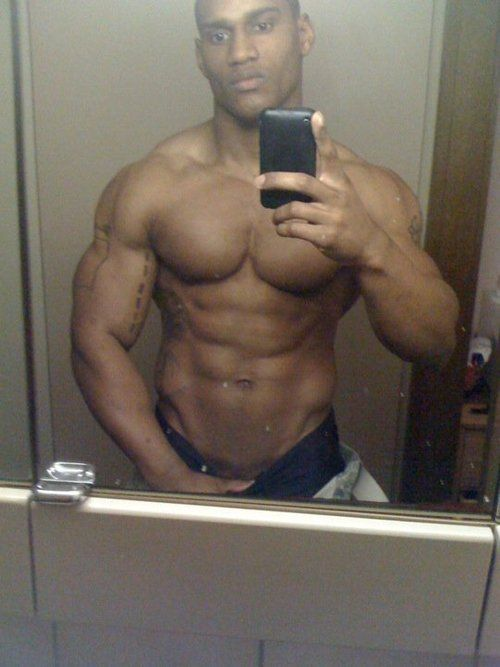 203 best images about mens locker room selfies on pinterest