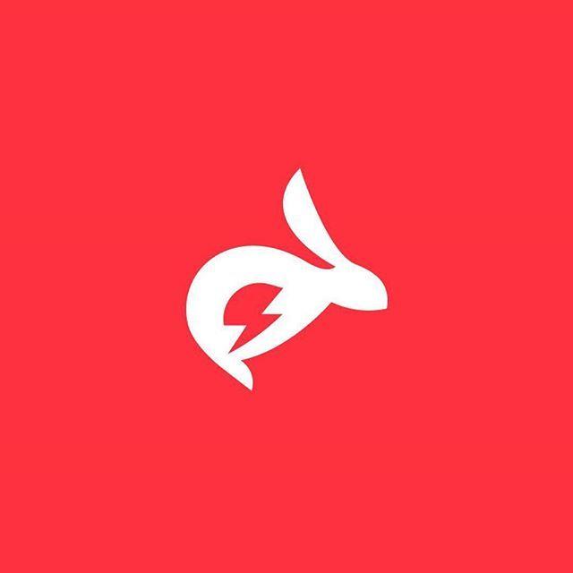 302 Best Rabbit Brands Images On Pinterest Bunnies Rabbit And