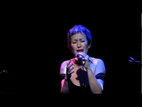 Campaña de micromecenazgo para hacer posible 'Canción maleva' de Sandra Rehder | Diariofolk