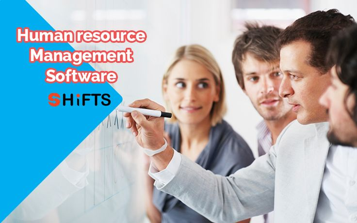 The salient features of SHIFTS' human resource management software and Payroll system software