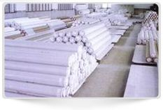 DCP India is a certified manufacturer and exporter of PVC banner flex, PVC flex vinyl banner. PVC banner flex is used for advertisement, digital printing, truck covering, tent application. DCP India manufactures PVC banner flex in various sizes and weights as per needs.