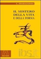 Il mistero della vita e della forma, di C. Jinarajadasa