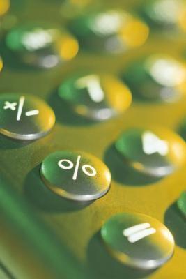 Cómo calcular el porcentaje de beneficio   eHow en Español