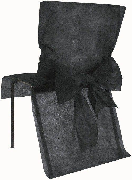 25 best ideas about housses de chaise mariage on