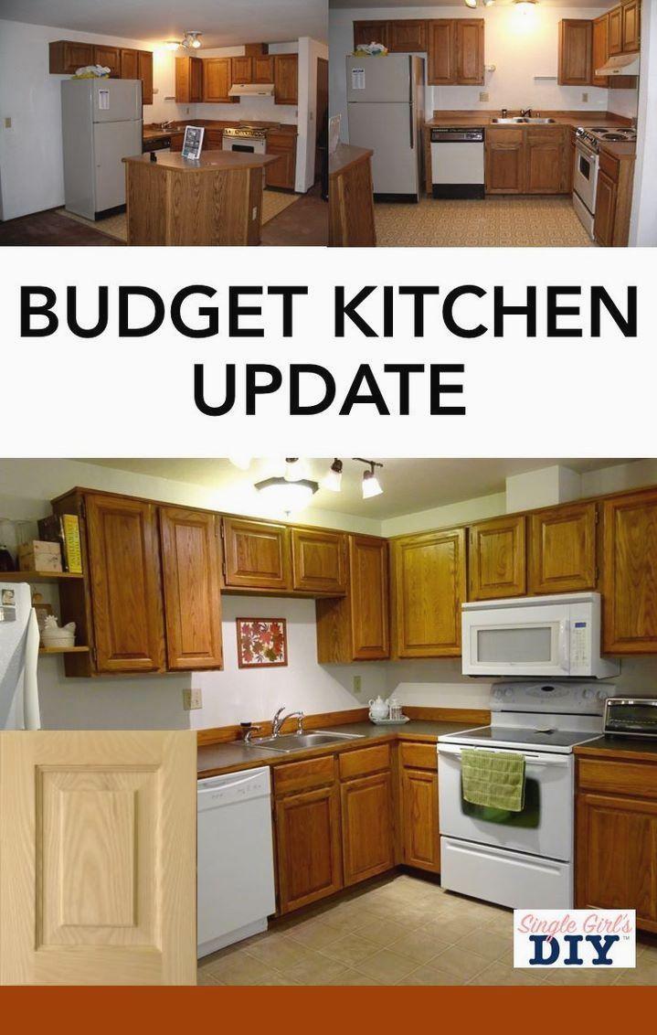 Kitchen Remodel Kingsport Tn Smallkitchenremodeling