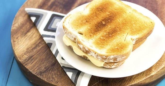15 recettes salées et sucrées pour paresseux/ses en cuisine