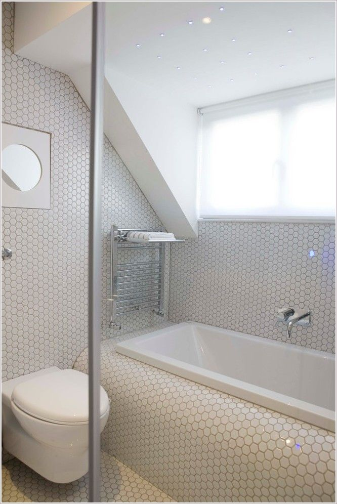 Mosaic Tile Curved Corners Window Google Search
