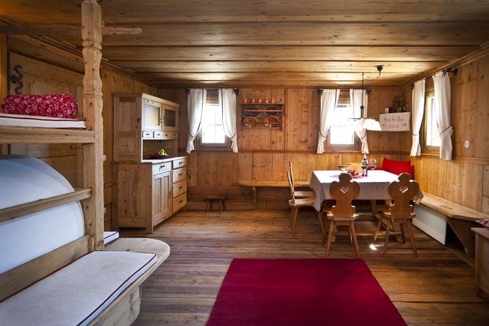 17 migliori idee su arredamento baita di montagna su for Noleggio cabina di lusso in montagna in virginia