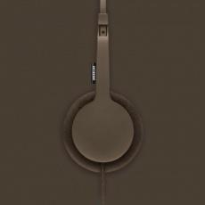 Urbanears Tanto Headphones in Mocca