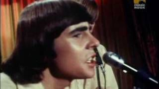 monkees - YouTube   i,m a believer