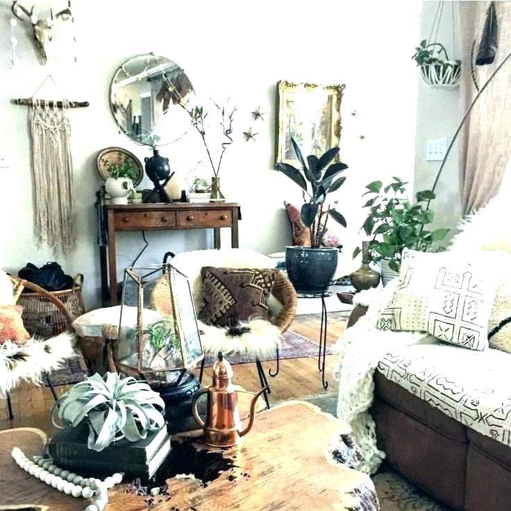 Hipster Bedroom Decor Ideas
