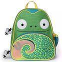 bol.com | Skip Hop Kameleon schooltas Rugzak