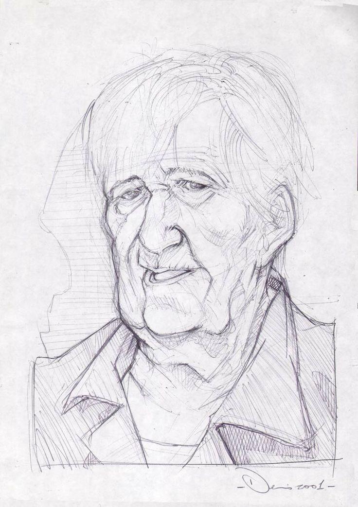 Portrait 26/31