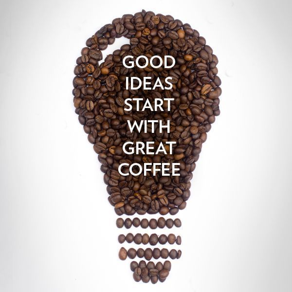 We start our mornings at the Beacon House Inn with the best locally roasted coffee beans around Wilmington! #CoffeeQuotes #Coffeelover