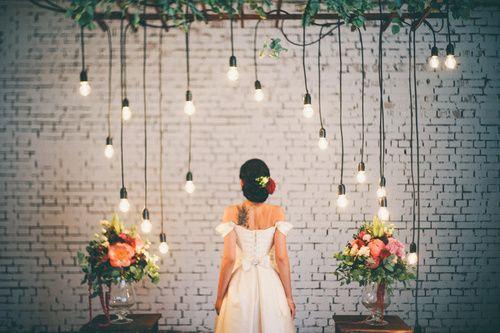 свадьба лофт: 21 тыс изображений найдено в Яндекс.Картинках