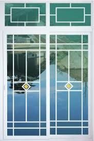 Image result for grill design for window 2015