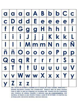 alfabeto-movil-1-728