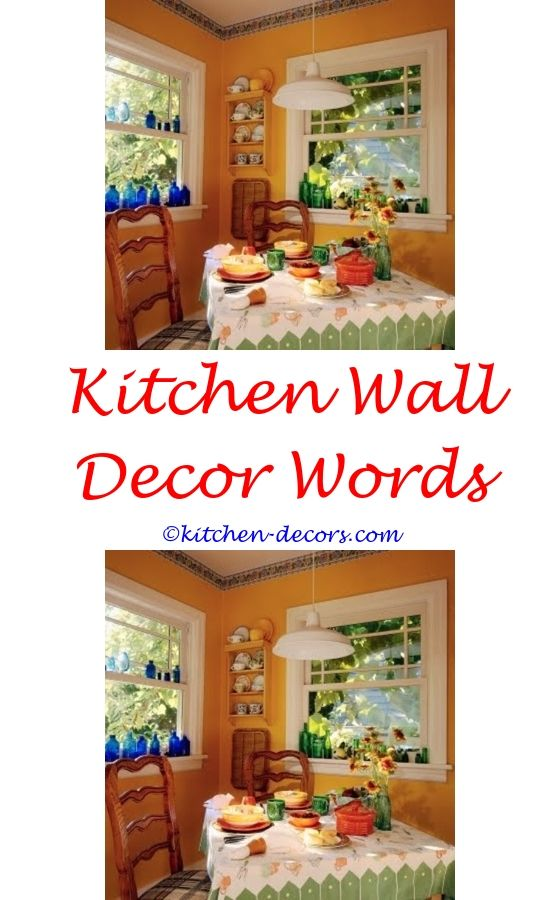 Kitchencounterdecor How To Decorate Kitchen Furdowns   Decorative Kitchen  Pitchers. Kitchenthemedecorsets Cafe Latte Kitchen Decor