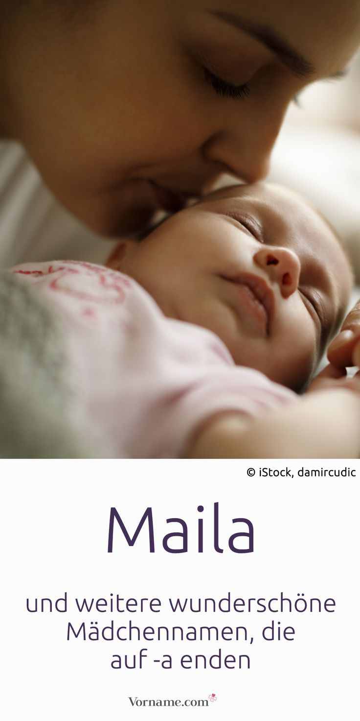 These baby names conjure up a smile on your face. Here you will find popular, …