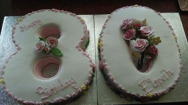 Cake Decorating In Oakleigh : 1000+ ideas about Birthday Cake With Flowers on Pinterest ...