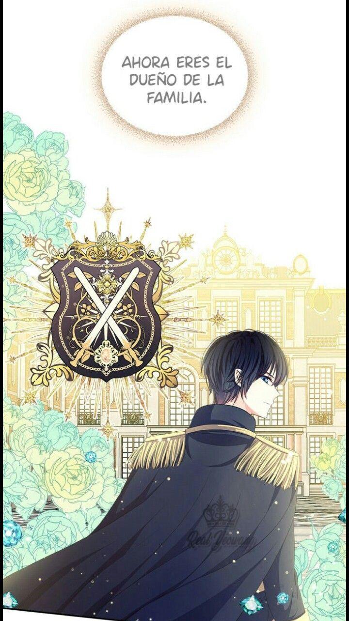ปักพินโดย AdminSakura ใน Manga