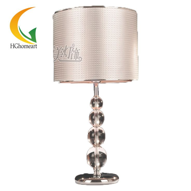 Cheap Table Lamps on Sale at Bargain Price, Buy Quality lamp iso, lamp background, lamp solar from China lamp iso Suppliers at Aliexpress.com:1,Switch Type:Knob switch 2,Technics:Plated 3,Material:Crystal 4,Model Number:0650 5,Finish:Brushed Nickel