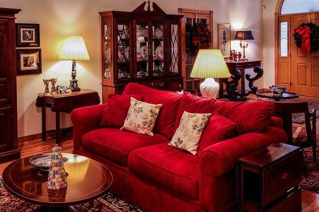 Free Image On Pixabay Living Room Great Room 2021