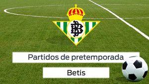 Partidos de pretemporada del Betis 2017 / 2018 - Fechas y rivales http://www.sport.es/es/noticias/laliga/partidos-pretemporada-betis-2017-2018-6146980?utm_source=rss-noticias&utm_medium=feed&utm_campaign=laliga