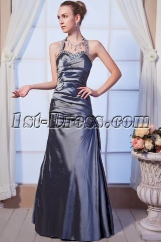 media gala elegant evening dressescharming gowns demure celebrity dresses