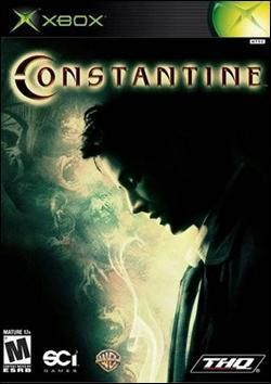 Oh Happy day there is something new Constantine Micro.... Check it out http://the-gamers-edge-inc.myshopify.com/products/constantine-microsoft-original-xbox-video-game?utm_campaign=social_autopilot&utm_source=pin&utm_medium=pin now. #gamersedgeocala